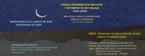 cartel DEFINITIVO campus de Jerez (7)